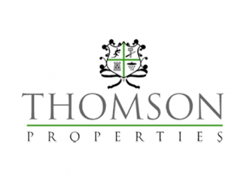 Thomson Properties