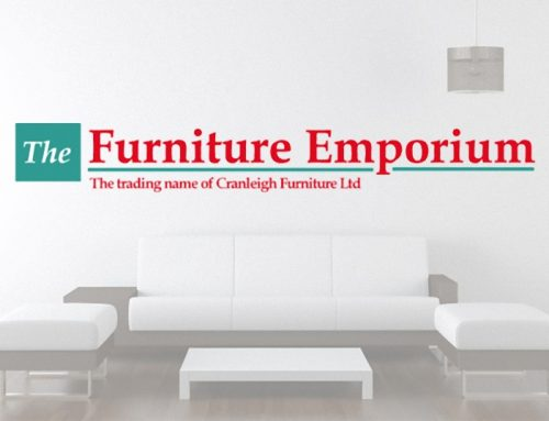 Cranleigh Furniture
